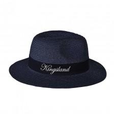KLgladys cepure