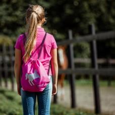 Bērnu sporta soma