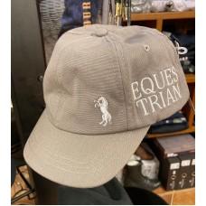 Horze bērnu cepure