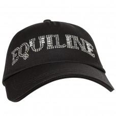 Equiline beisbola cepure