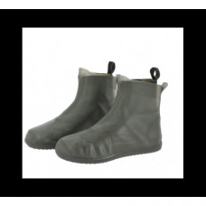 Gumijas apavu aizsargi