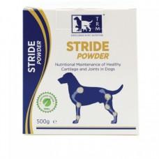 TRM Stride līdzeklis suņu locītavām