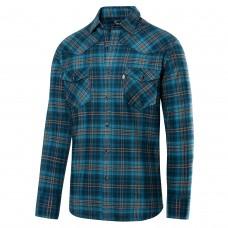 Stars & Stripes flaneļa krekls