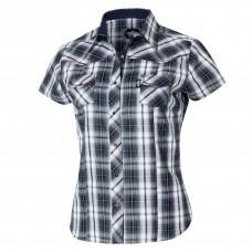 Stars & Stripes sieviešu krekls Larissa